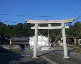 北川町  岩戸神社 1.PNG