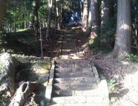 北川町  岩戸神社 3.PNG