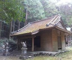 北川町 可愛神社2.PNG