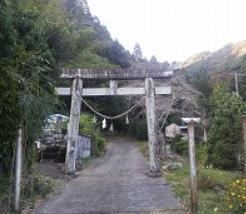 北川町 川合神社1.PNG
