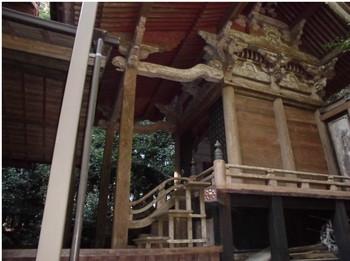 北郷町 潮嶽神社 ご本殿3.JPG