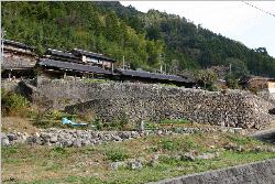 十根川重要伝統的建造物群保存地区.PNG