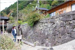 十根川重要伝統的建造物群保存地区2.PNG
