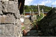 十根川重要伝統的建造物群保存地区3.PNG