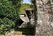 十根川重要伝統的建造物群保存地区4.PNG