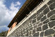 十根川重要伝統的建造物群保存地区5.PNG