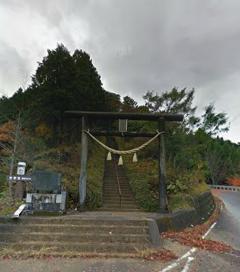 南川神社(吉野宮).PNG