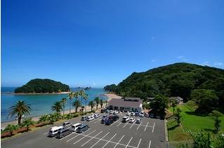 南郷町 栄松ビーチ.PNG