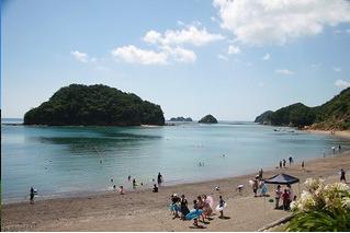 南郷町 栄松ビーチ2.PNG