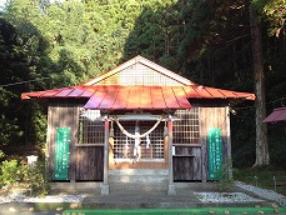 南郷町 行縢神社.PNG