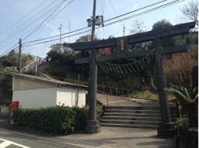 南郷町 霧島神社1.PNG