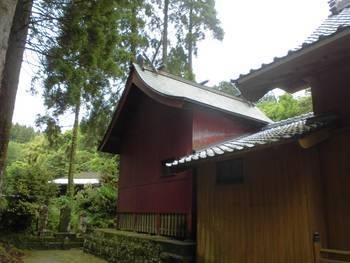南郷町8 潟上神社(かたがみじんじゃ)ご本殿.jpg