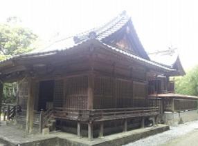 古江神社 ご社殿.PNG