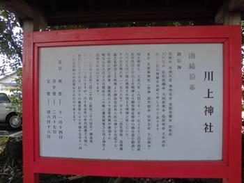 国富町4 川上神社 ご由緒.jpg