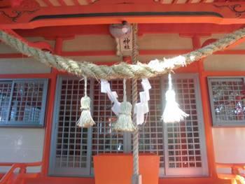 国富町6 川上神社 ご拝殿.jpg