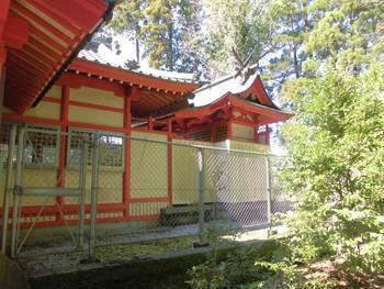 国富町7 川上神社 ご本殿.jpg