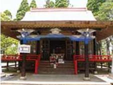 国富町 法華岳薬師寺.PNG