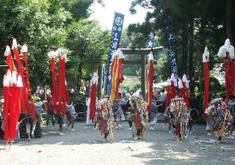 国富町 諏訪神社夏祭りが.PNG