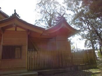 国富町 赤池神社 ご本殿.jpg