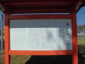 国富町 赤池神社 ご由緒.jpg