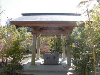 国富町 赤池神社 手水舎.jpg