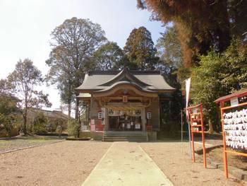 国富町 赤池神社 正面 ご社殿.jpg