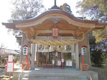国富町 赤池神社 正面 ご社殿2.jpg