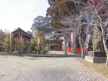 国富町 赤池神社 正面鳥居.jpg