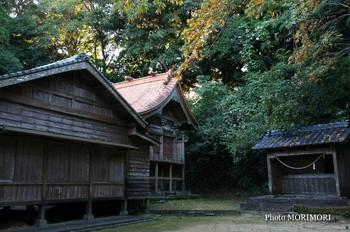 奈古神社2.jpg