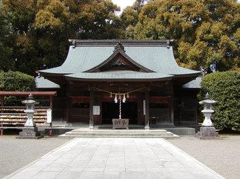 妻神社.jpg
