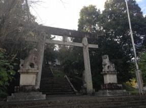 宇納間神社1.PNG