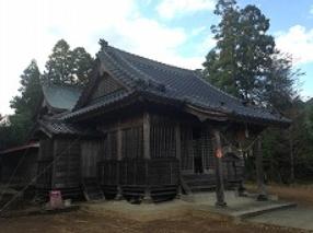 宇納間神社2.PNG