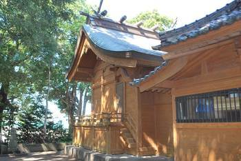 宮崎市10 加護神社 ご本殿.jpg