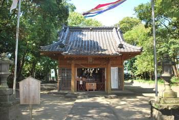 宮崎市6 加護神社 ご社殿4.jpg