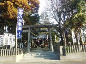 宮崎市 八坂神社1.PNG