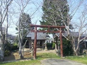 宮崎市 八坂神社2.PNG