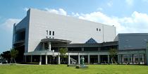 宮崎市 宮崎市福祉文化公園.PNG