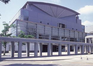 宮崎市 宮崎県総合文化公園.PNG