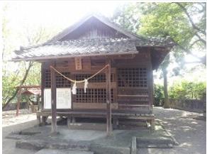 宮崎市 瀬頭神社1.PNG