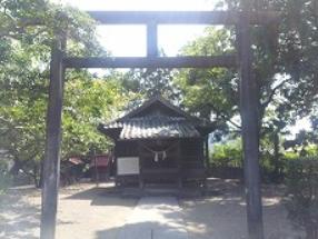 宮崎市 瀬頭神社2.PNG