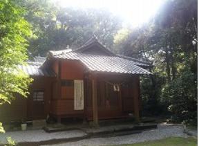 宮崎市 白鬚神社1.PNG