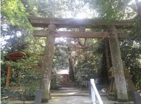 宮崎市 白鬚神社2.PNG