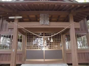 宮崎市 若宮神社 ご拝殿.jpg