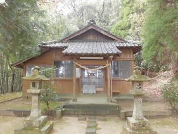 宮崎市広原7 広原神社 ご社殿2.jpg