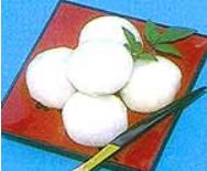 宮崎県国富町 お菓子1.PNG