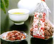 宮崎県国富町 お菓子2.PNG