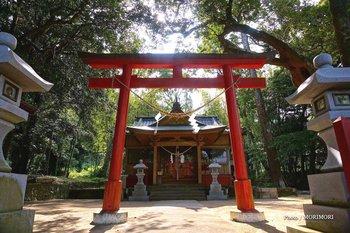 宮浦神社.jpg