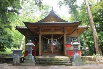 宮浦神社2.jpg