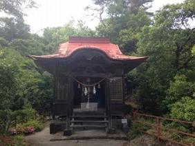 小原おばる神社 社殿.PNG