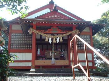 小山神社.PNG
